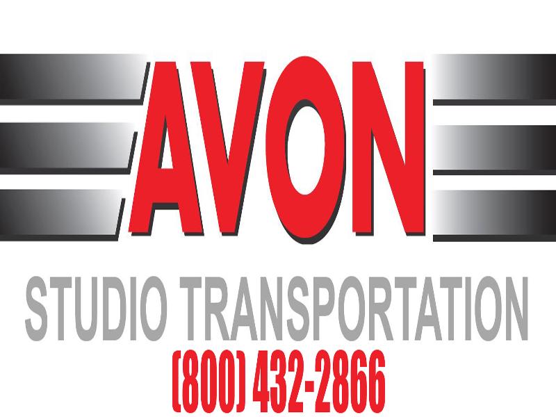 AVON_800 6000