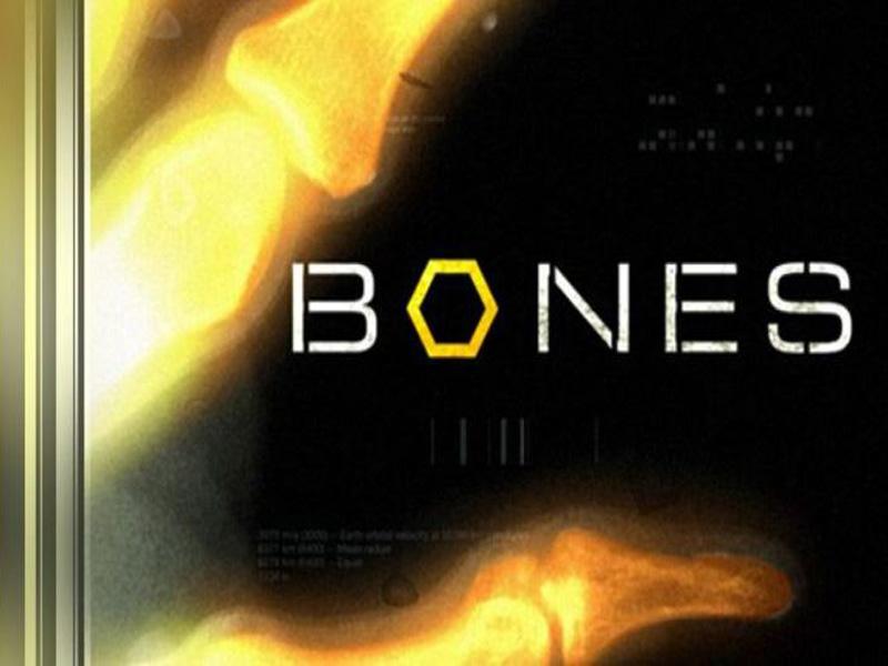 Bones 800 600