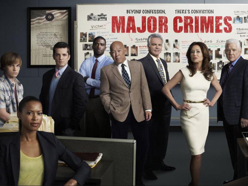 major crimes 800 600