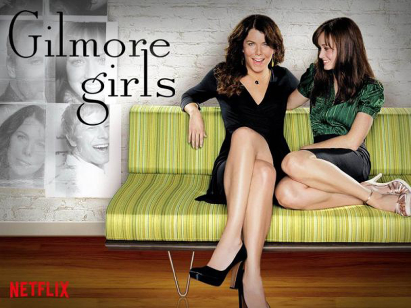 gilmore-girls 800 600
